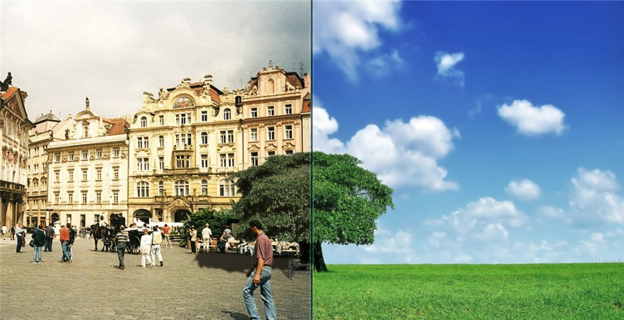 Before-and-After-07