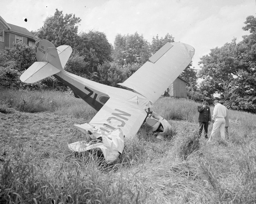 Aviation_Accidents_01