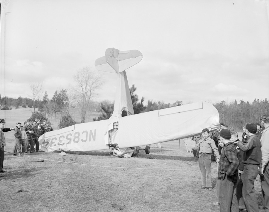 Aviation_Accidents_03