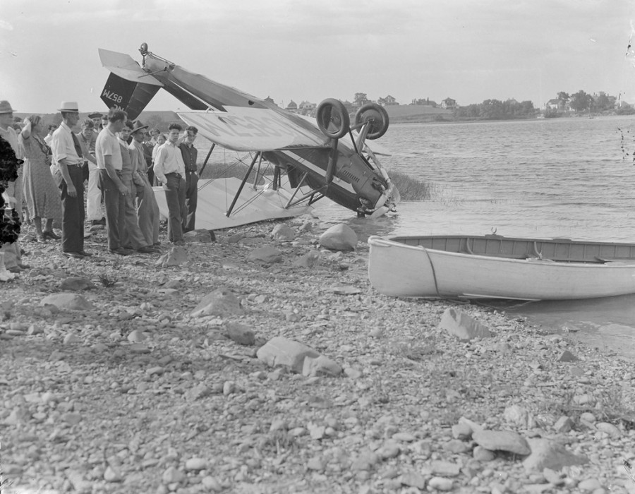 Aviation_Accidents_04