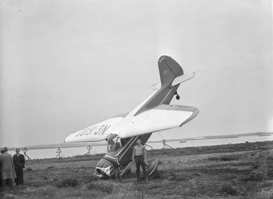 Aviation_Accidents_05