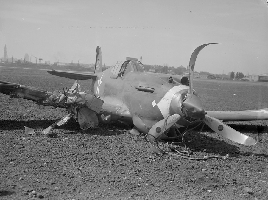 Aviation_Accidents_06