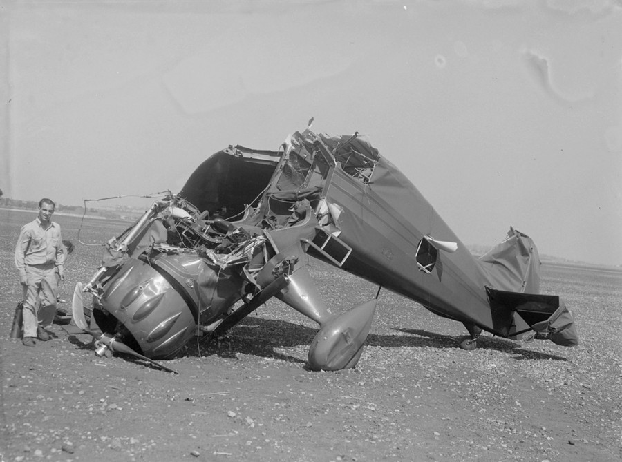 Aviation_Accidents_07
