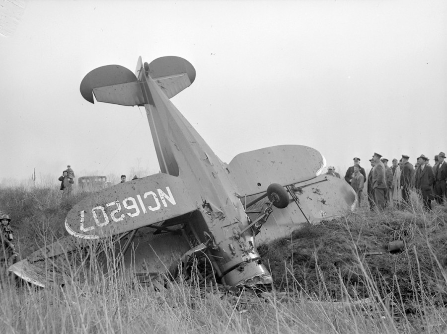 Aviation_Accidents_08