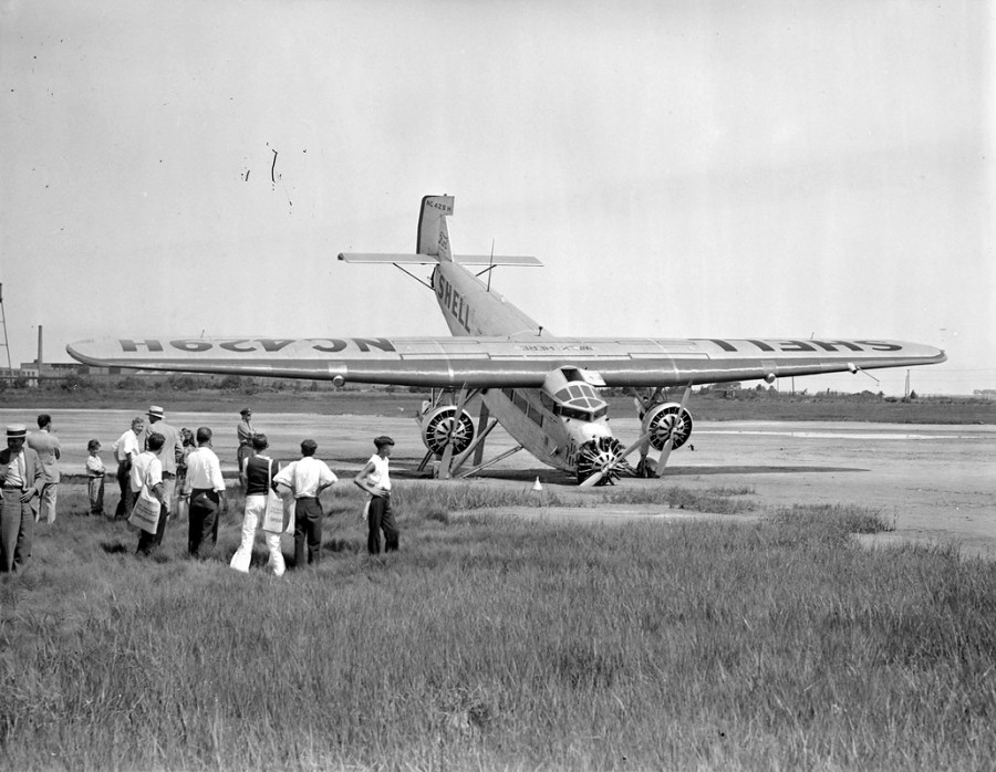 Aviation_Accidents_09
