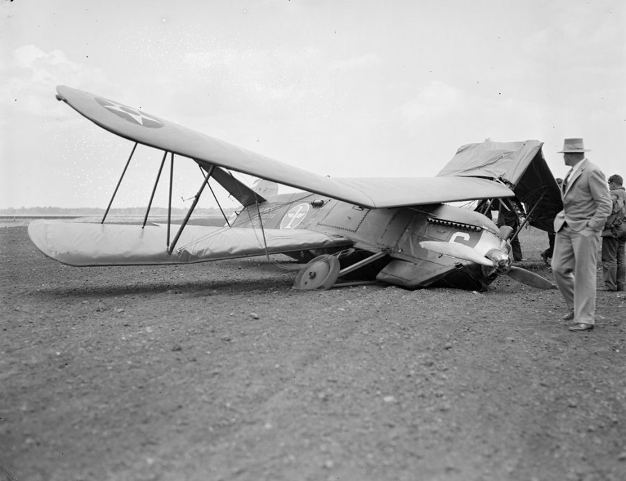Aviation_Accidents_10