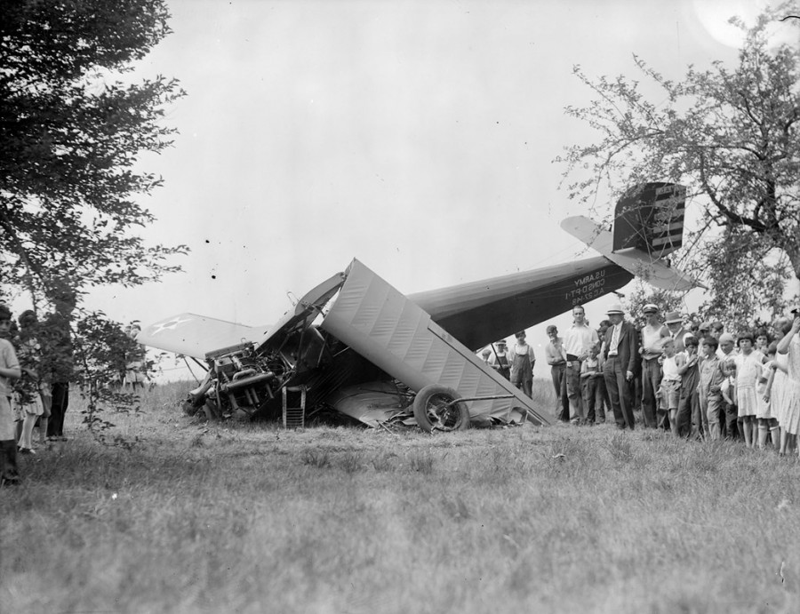 Aviation_Accidents_12
