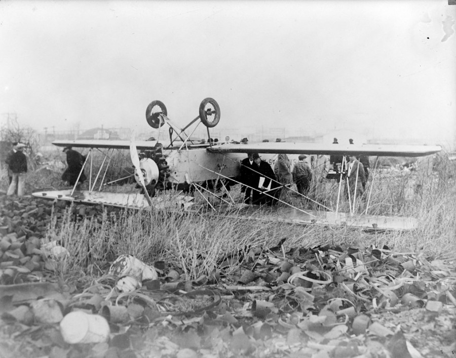 Aviation_Accidents_13