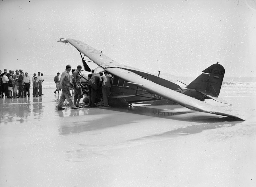 Aviation_Accidents_14