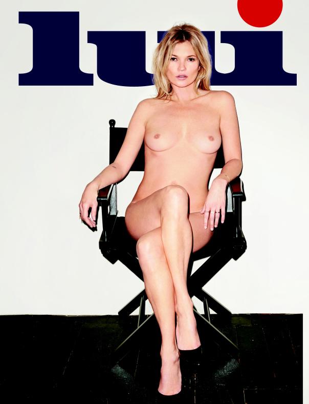 голая Кейт Мосс kate-moss-by-terry-richardson-for-lui-magazine-5-march-2014-1_1