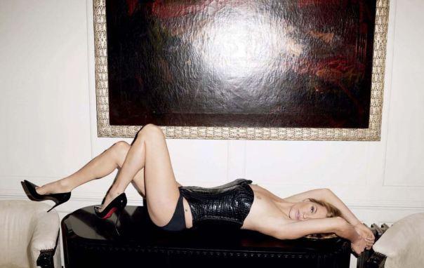 голая Кейт Мосс kate-moss-by-terry-richardson-for-lui-magazine-5-march-2014-2