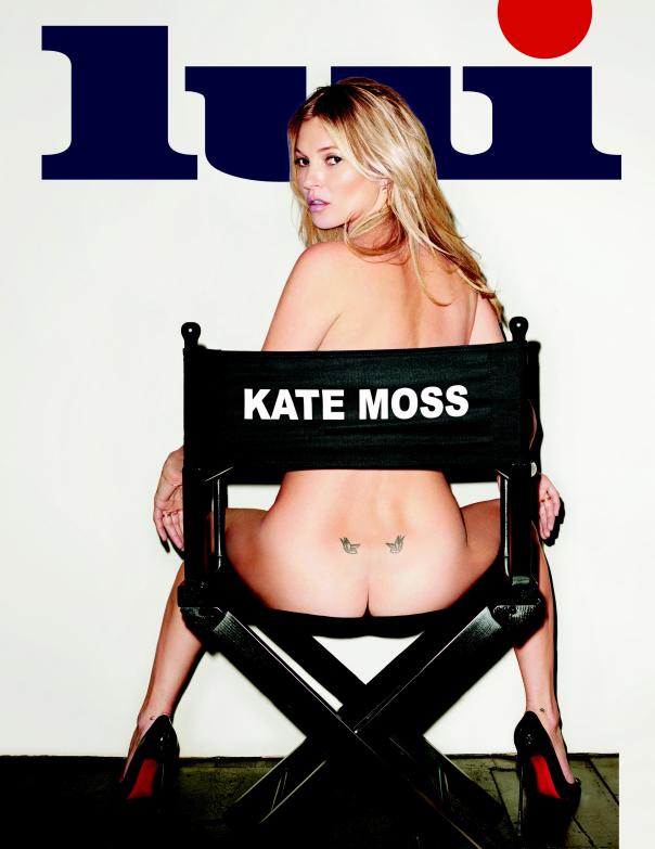 голая Кейт Мосс kate-moss-by-terry-richardson-for-lui-magazine-5-march-2014-2_1