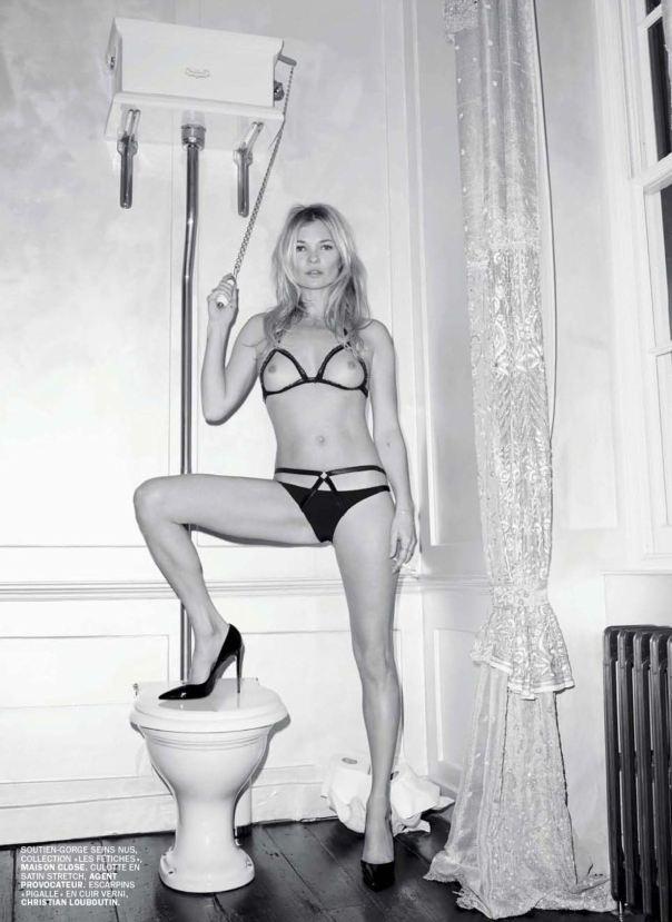 голая Кейт Мосс kate-moss-by-terry-richardson-for-lui-magazine-5-march-2014-4
