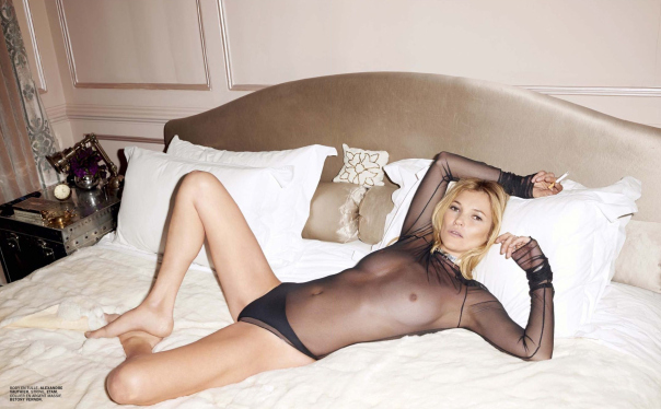 голая Кейт Мосс kate-moss-by-terry-richardson-for-lui-magazine-5-march-2014-11