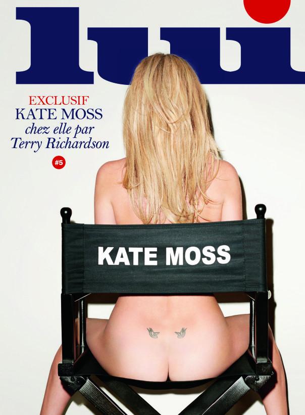 голая Кейт Мосс kate-moss-by-terry-richardson-for-lui-magazine-5-march-20141_1