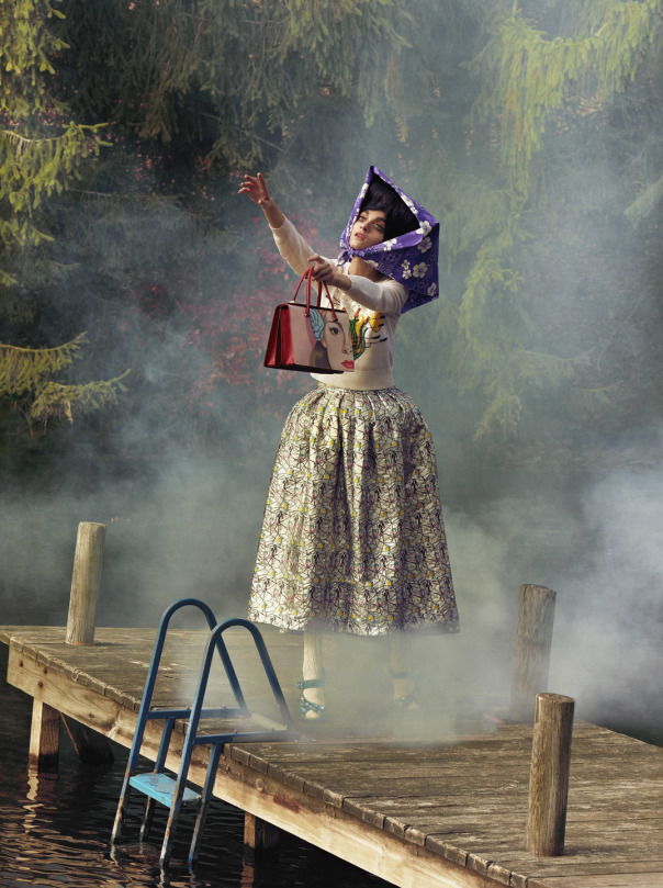 lindsey-wixson-magda-laguinge-by-sebastian-faena-for-cr-fashion-book-4-spring-summer-2014-9