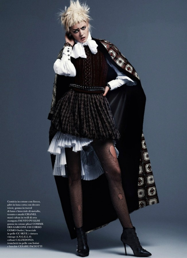 frida-gustavsson-by-steven-pan-for-flair-magazine-issue-6-6