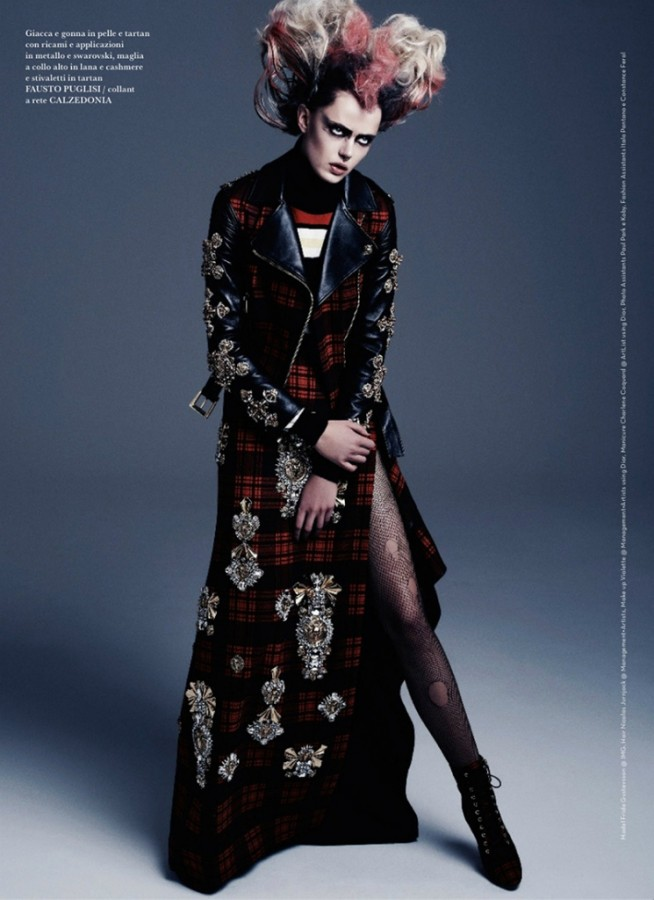 frida-gustavsson-by-steven-pan-for-flair-magazine-issue-6-12
