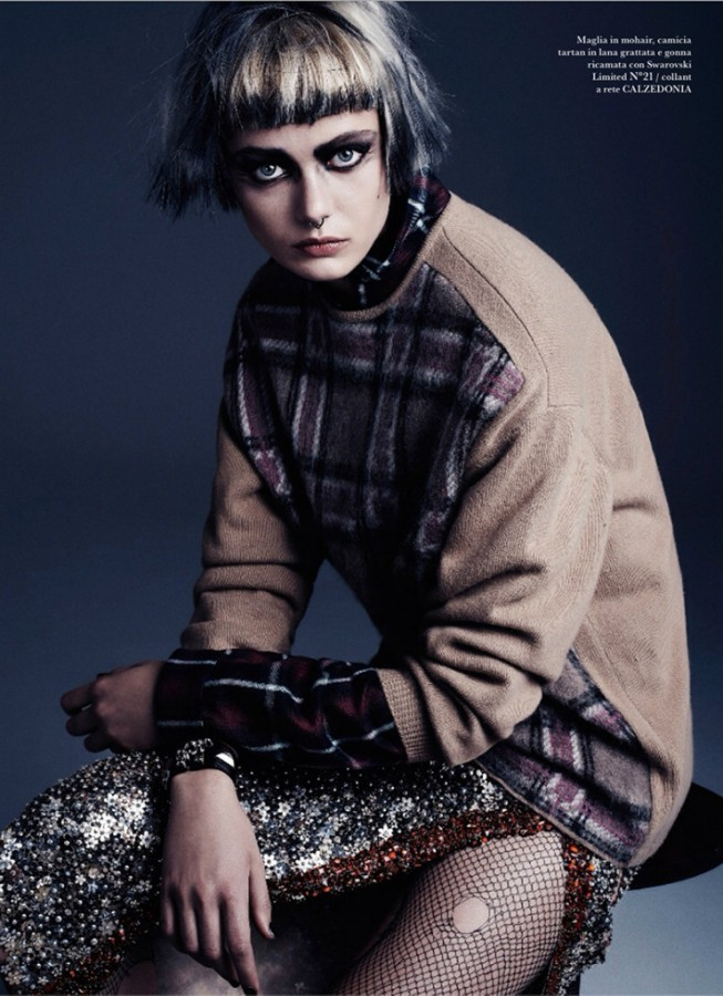 frida-gustavsson-by-steven-pan-for-flair-magazine-issue-6-13