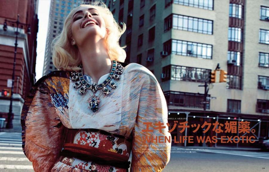 nadja-bender-for-vogue-japan-april-2013-12
