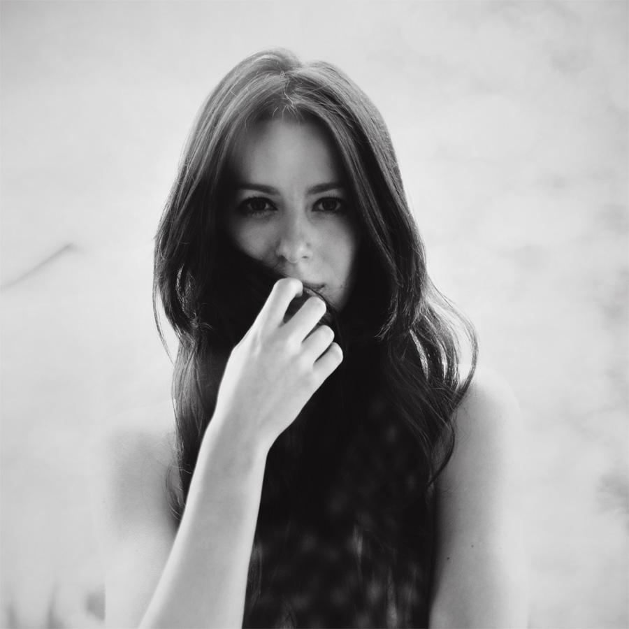 Andreea_Chiru_07
