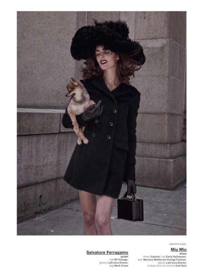 hilary-rhoda-lauren-hutton-for-muse-magazine-autumn-2013-5