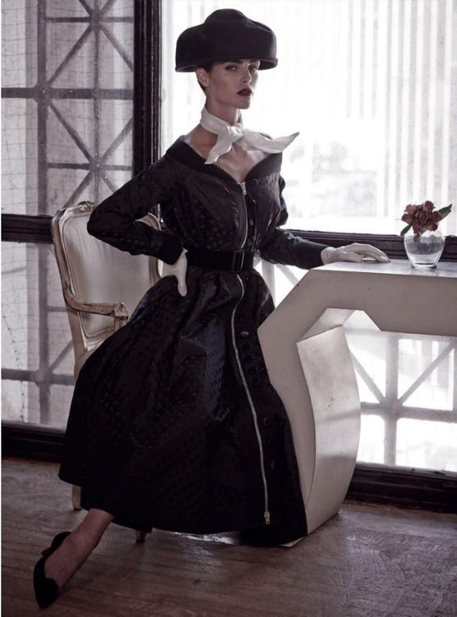 hilary-rhoda-lauren-hutton-for-muse-magazine-autumn-2013-6