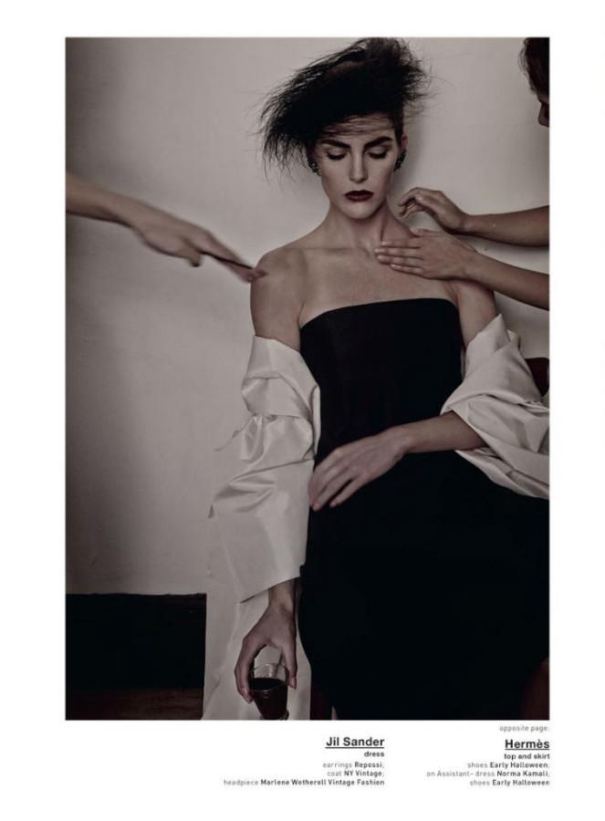 hilary-rhoda-lauren-hutton-for-muse-magazine-autumn-2013-12