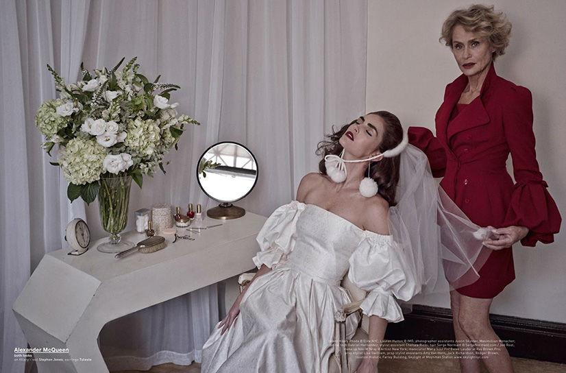 hilary-rhoda-lauren-hutton-for-muse-magazine-autumn-2013-18