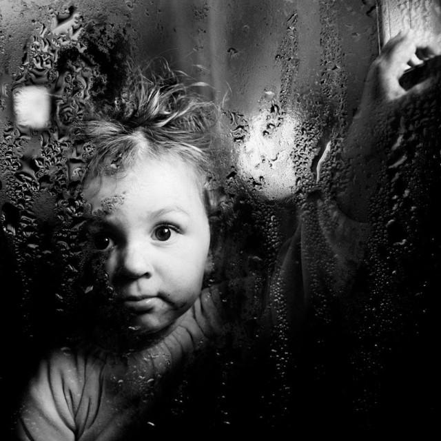 17_2_children-family-photography-alain-laboile-6