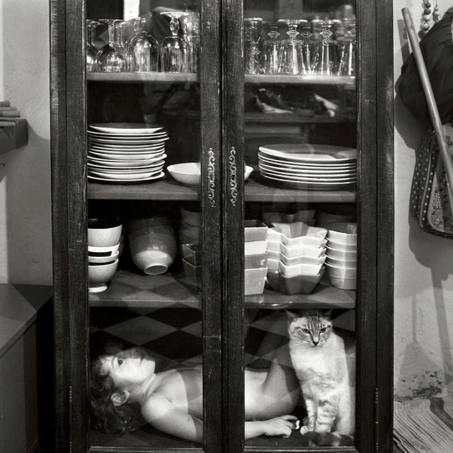17_3_children-family-photography-alain-laboile-10