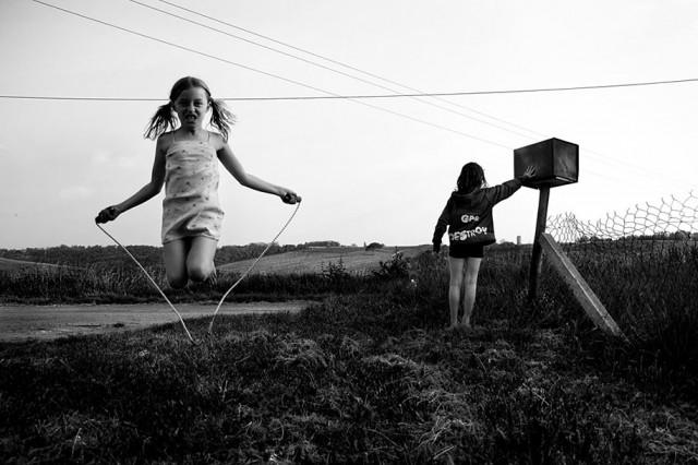 17_4_children-family-photography-alain-laboile-20