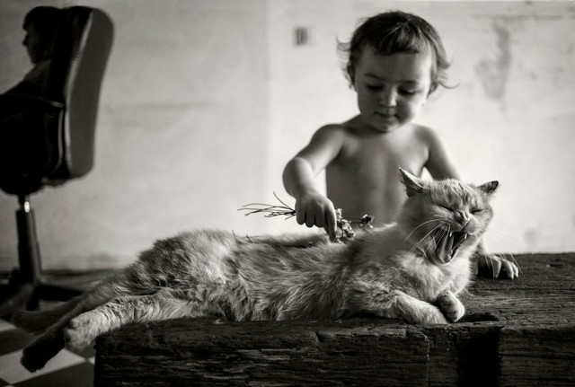 17_5_children-family-photography-alain-laboile-21