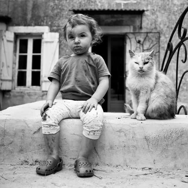 17_7_children-family-photography-alain-laboile-5