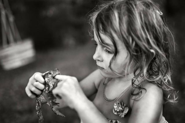 17_11_la-famille-children-family-photography-alain-la