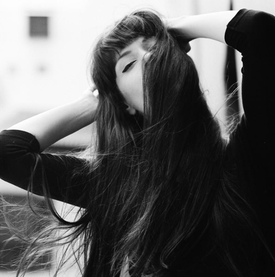 Elmogran_08