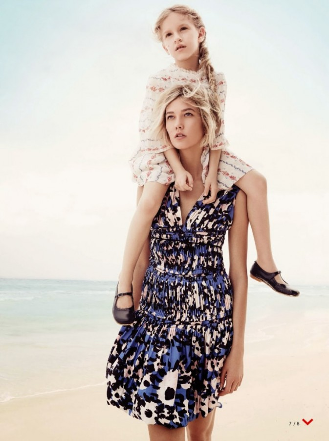Karlie-Kloss-by-Mikael-Jansson-for-Vogue-US-April-2014-6