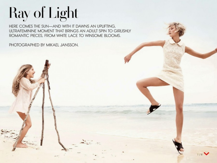 Karlie-Kloss-by-Mikael-Jansson-for-Vogue-US-April-2014-10
