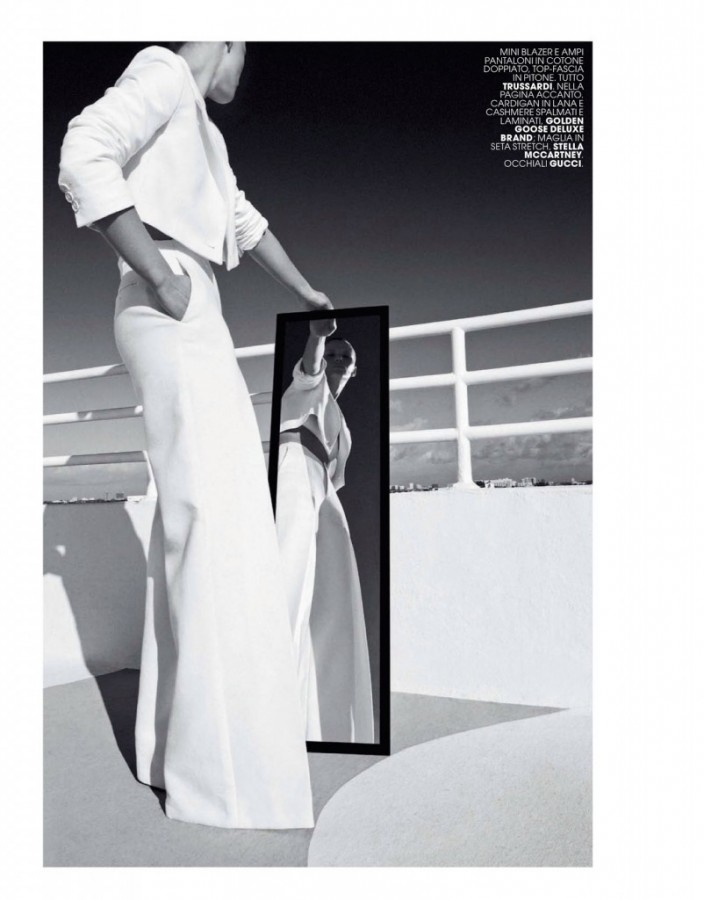 Anne-Vyalitsyna-for-Marie-Claire-Italia-April-2014-6