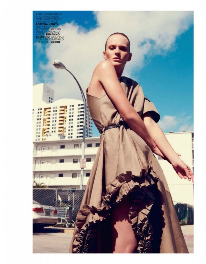 Anne-Vyalitsyna-for-Marie-Claire-Italia-April-2014-9