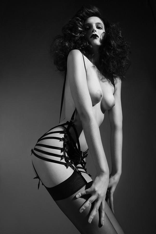 Фото натуральная еротика 10 фотография