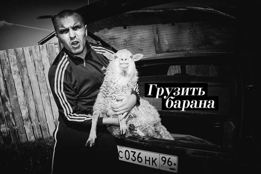 Vladimir_Abikh_03