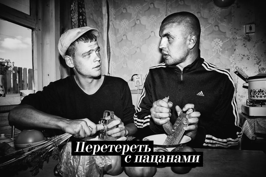 Vladimir_Abikh_07