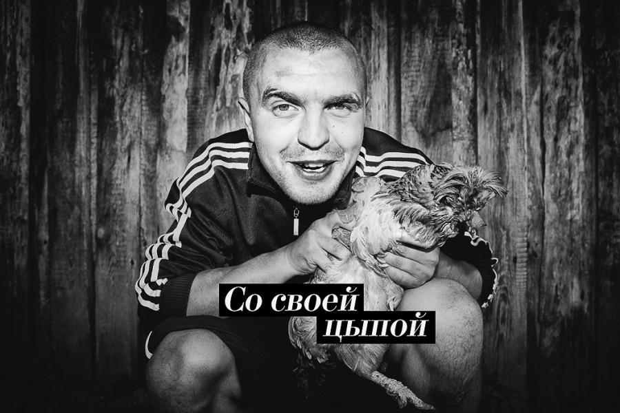 Vladimir_Abikh_12