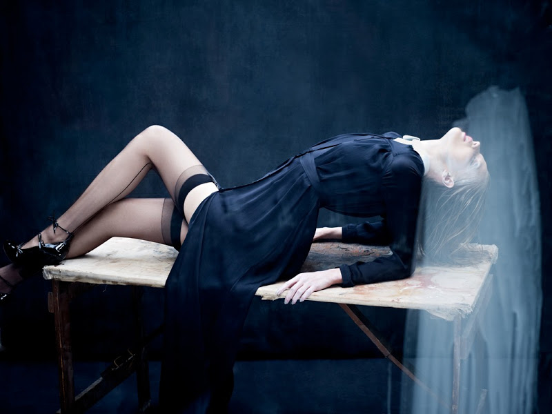aitken-jolly-fashiontography-1