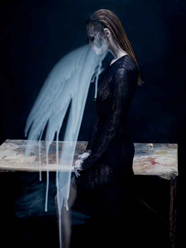 aitken-jolly-fashiontography-3