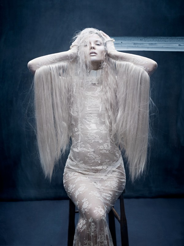 aitken-jolly-fashiontography-4