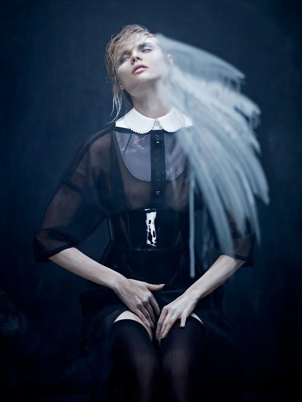 aitken-jolly-fashiontography-11