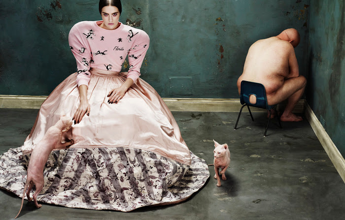 dansk-fashiontography-1