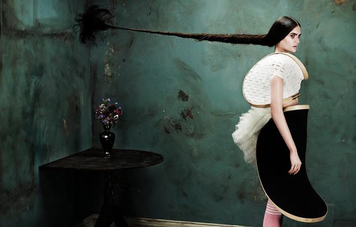 dansk-fashiontography-2